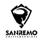 SANREMO-01