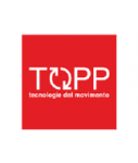 TOPP-01
