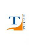 TUCCI-01