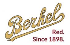 berkel-01