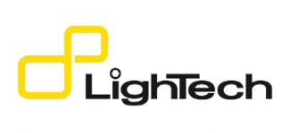 lightech-01