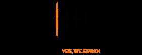 logo-nero-280Risorsa 2_BDV RETRO copia