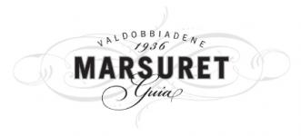 marsuret-01