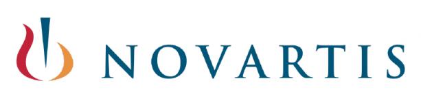 novartis-01