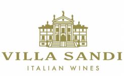 villa sandi_png